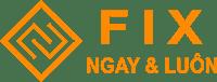 FIX 2 PLUS – LÀ THẤU CẢM Logo